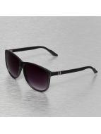 MSTRDS Sonnenbrille Chirwa schwarz