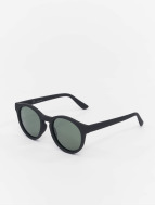 MSTRDS Sunglasses Sunrise Polarized black