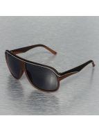 MSTRDS Sunglasses Katale brown