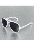 MSTRDS Sunglasses Shades Domwe white