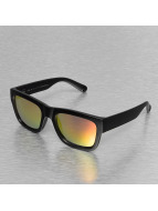 Sunidol Polarized Mirror...