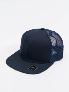 MSTRDS trucker cap Money Clip blauw
