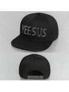Yeesus Keyword Snapback ...
