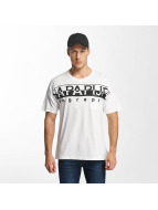 Napapijri T-shirt Saumur vit