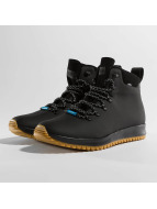 Native Boots AP Apex CT black