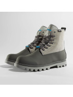 Native Boots Johnny TrekLite grau
