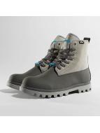 Native Boots Johnny TrekLite grijs