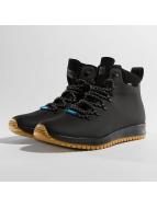 Native Boots AP Apex CT schwarz