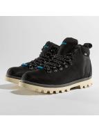 Native Boots Fitzsimmons TrekLite schwarz