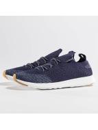 Native Sneaker AP Mercury LiteKnit blau