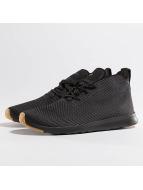 Native Sneaker AP Rover LiteKnit schwarz