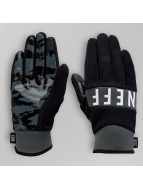 NEFF Перчатка Ripper черный