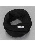 NEFF Шарф / платок Daily Gaiter черный