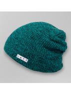 NEFF шляпа Daily Heather зеленый