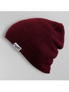 NEFF шляпа Fold красный