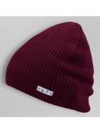NEFF шляпа Daily красный