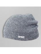 NEFF шляпа Daily серый