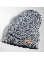 NEFF шляпа Jimmy серый