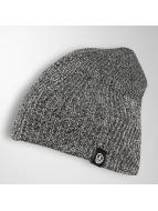 NEFF шляпа Daily Rib серый