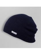 NEFF шляпа Daily синий
