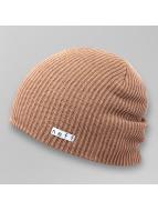 NEFF шляпа Daily хаки