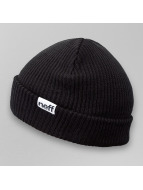 NEFF шляпа Fold черный