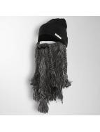 NEFF шляпа Bunyan черный