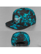 NEFF 5 Panel Caps Mineral turquois