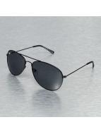 NEFF Aurinkolasit Bronz musta