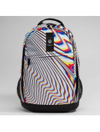 NEFF Backpack Daily XL colored