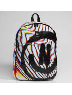 NEFF Backpack Daily Backpack colored