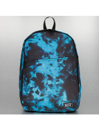 NEFF Backpack Daily turquoise