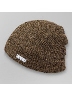 NEFF Beanie Daily Heather beige