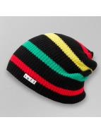 NEFF Beanie Daily Stripe black