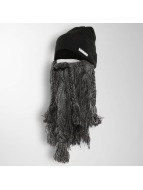 NEFF Beanie Bunyan black