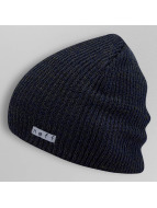 NEFF Beanie Daily Heather blau