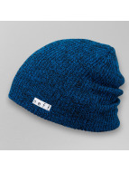 NEFF Beanie Daily Heather blauw