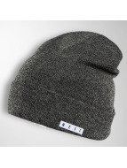 NEFF Beanie Lawrence grey