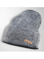 NEFF Beanie Jimmy grey