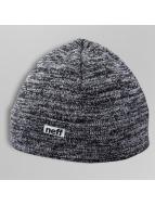 NEFF Beanie Heath grijs