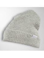 NEFF Beanie Fold Heather grijs