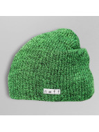 NEFF Beanie Daily Heather groen