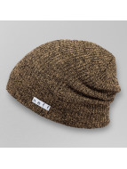 NEFF Beanie Daily Heather khaki