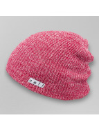 NEFF Beanie Daily Heather pink
