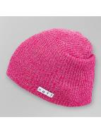 NEFF Beanie Daily Sparkle pink