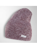 NEFF Beanie Daily Heather red