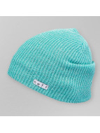 NEFF Beanie Daily Sparkle turquois