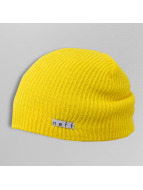 NEFF Beanie Daily yellow