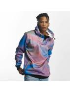 NEFF Bluzy z kapturem Hero Shredder kolorowy