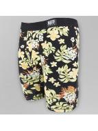 NEFF Boksershorts Daily Underwear Band mangefarget